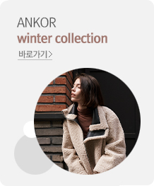 ANKOR winter collection