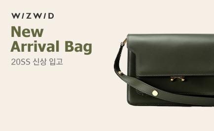 new arrival bag 20ss 신상 입고 배너이미지9